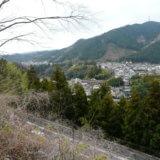 第9回多摩めぐり~多摩を深める <br> 多摩川上流、青梅・鎌倉街道沿いの文化、歴史を歩く